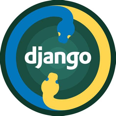 django test create test database for alias курсы geekbrains образовательная площадка для