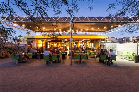 angels trumpet ale house angel s trumpet alehouse the best beer garden in downtown phoenix
