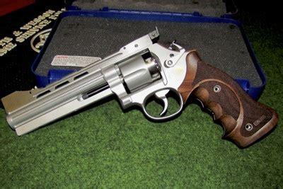 Polieren Trommel by Kosten Trommel Quot Teil Quot Polieren Revolver Special