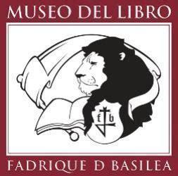 libro profiles museo del libro museodellibro twitter