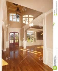 Luxury Homes Front Door Entrance