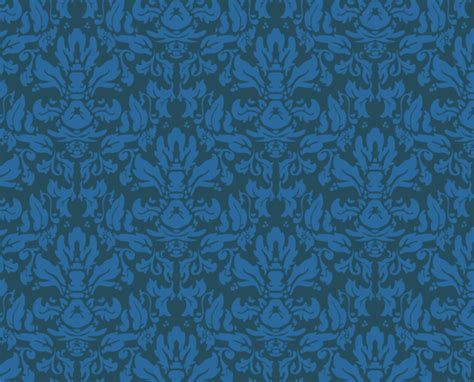 damask pattern cdr quick tip create a damask pattern using the madpattern