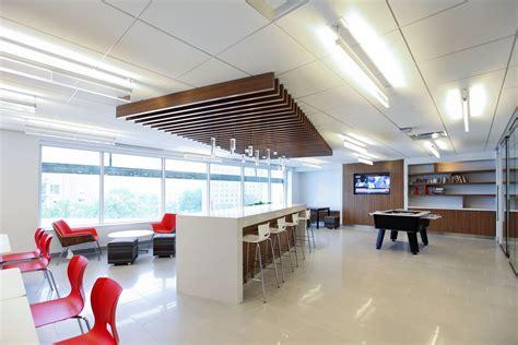 washington business journal ranks otj architects fourth