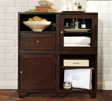 small bathroom storage drawers small corner cabinet storage space matt and jentry home