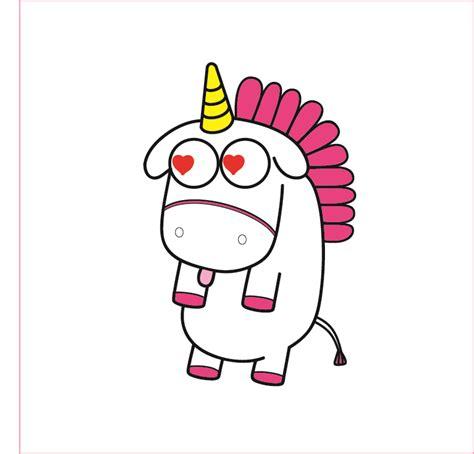 doodle wiki how 3 ways to draw a unicorn wikihow