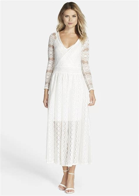 B0 Charm Comfort Maxi Wing Isi 16 connection connection wings lace maxi dress dresses shop it to me