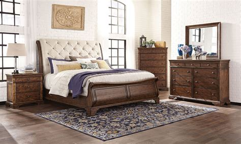 full size sleigh bedroom sets full size upholstered sleigh bed full image for queen bed