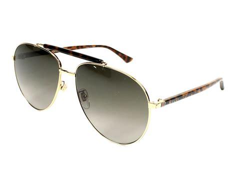 imagenes lentes nike gucci sunglasses gg 0014 s 002 havana visio net com