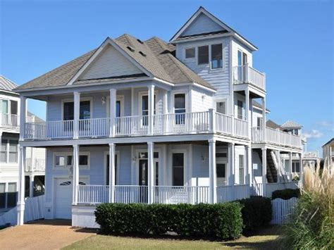 doodlebug outer banks 1000 images about travel on dune and