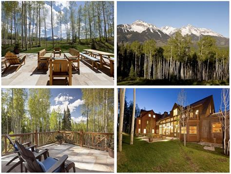 jerry jessica seinfelds house in the htons hooked jerry seinfeld remodels and lists telluride compound variety