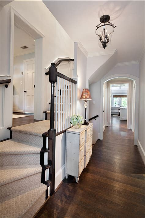 split level entryway i love split level homes home decorating diy