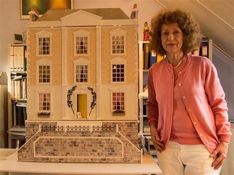 montgomery hall dolls house blog hope house dolls house the wonderful montgomery hall