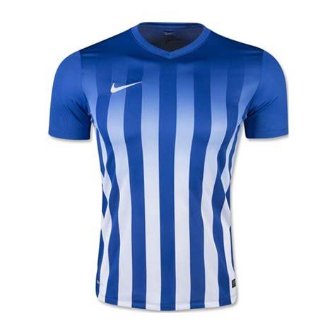 Soccer T Shirt Nike nike soccer shirt t shirts design concept