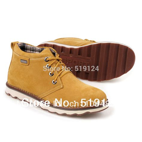 brand name boots for free shipping 2014 boots brand name fashion leather