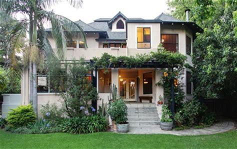 Apartments For Sale Pasadena Ca South Pasadena Real Estate Market Report Housing Statistics