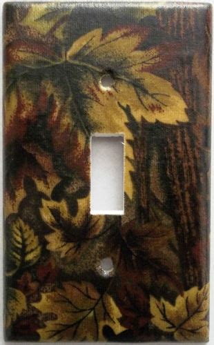 mossy oak home decor 17 best images about hunting bathroom on pinterest deer