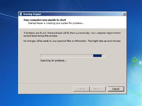 can you reset windows password can you reset the windows password when you dont know the