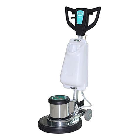 Floor Waxing Machine by Wax Machine For Floor Gurus Floor