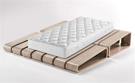 misure materasso 1 piazza e mezza materasso una piazza e mezza misure guida alla scelta