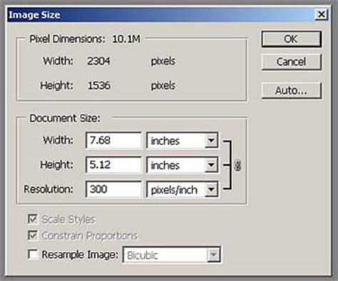 powerpoint template size in pixels gallery powerpoint