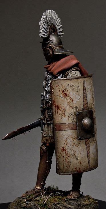 roman tattoo history 36 best roman empire armor images on pinterest roman