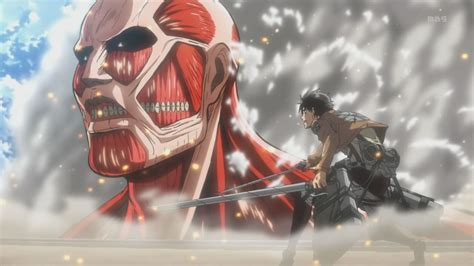 K Anime Season 2 by Shingeki No Kyojin Season 2 35 Anime Wallpaper Animewp