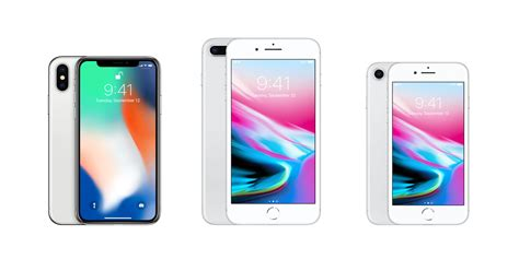 iphone order iphone 8 x pre order hub how to get the phone all the essential accessories applebase