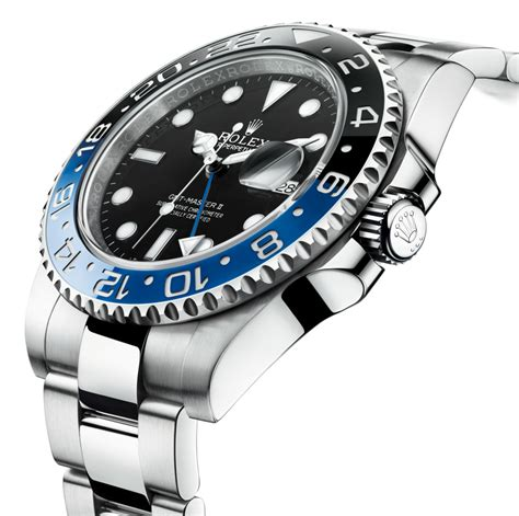 Rolex Watch Giveaway - 10 things to know about how rolex makes watches ablogtowatch