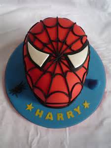 Superman Template For Cake by Cake 29 Jul