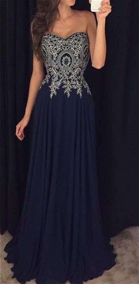 Bg 57 Dress bg802 prom dress prom dresses evening dress evening gown