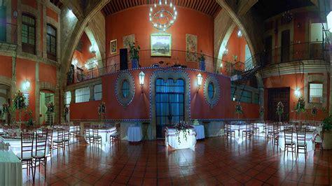 salones para fiestas salones de fiestas eventos cerutti
