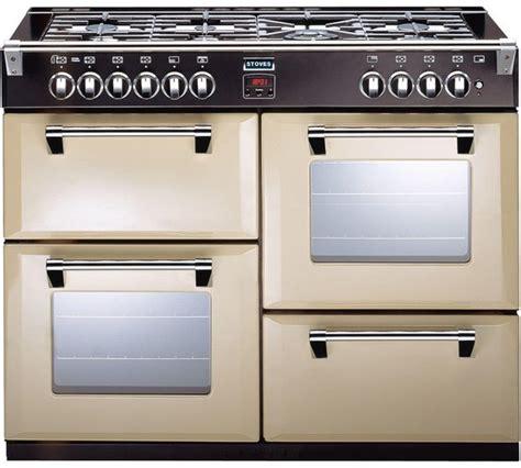 kitchen appliances richmond va buy stoves richmond 1100gt gas range cooker chagne at