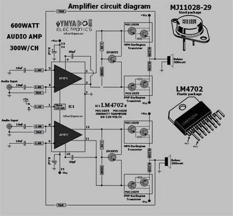 Sparepart Elektronik Transistor A 992 10pcs transistor sanken tegangan tinggi 28 images jual transistor bc547 28 images jual 10 pcs