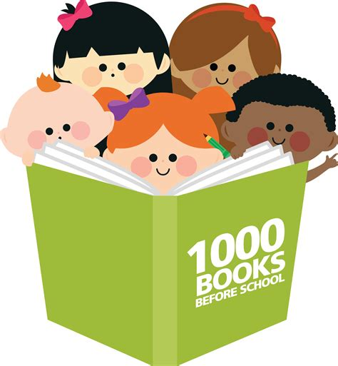 1000 images about books worth reading on 1000 books before school