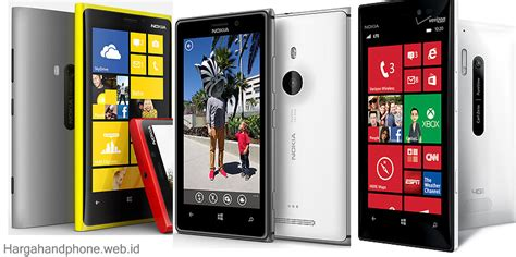 Hp Nokia Android Lumia 520 nokia lumia 1020 review hp kamera 41 mp pureview harga the knownledge