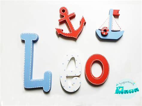 nombre en madera letras de madera letras pared