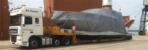 boat transport lincolnshire a1 haulage contact us haulage fleet transport