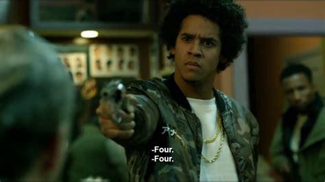 film serial narcos sezonul 1 narcos netflix series season 3 shotout scene youtube