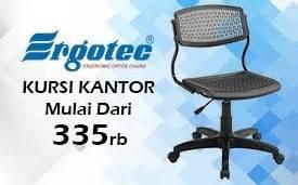 Kursi Kantor Murah Chairman Dc 103 jual meja kantor jual kursi kantor jual brankas murah