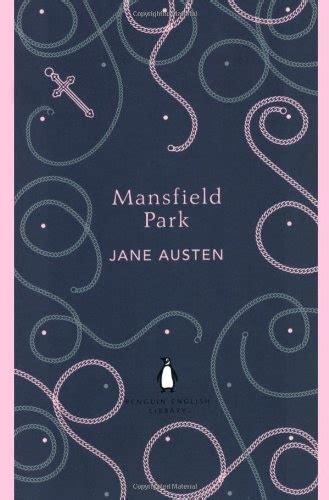 mansfield park penguin classics 18 best images about austen on