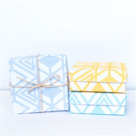 fabric gift boxes fabric gift boxes handykraft