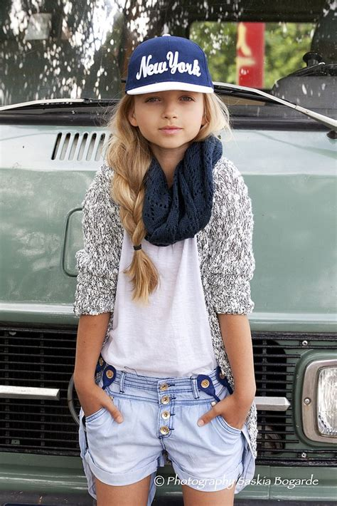 Voglia Tank Top Bra 198 best images about tween agers on