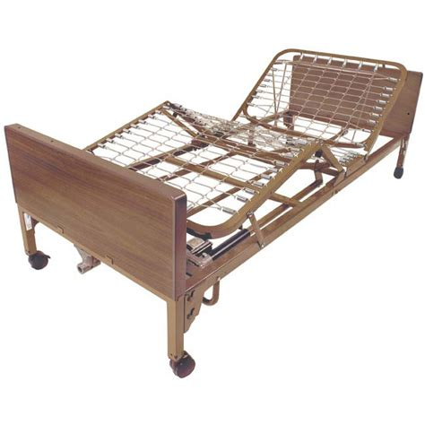 hospital bed accessories electric hospital bed