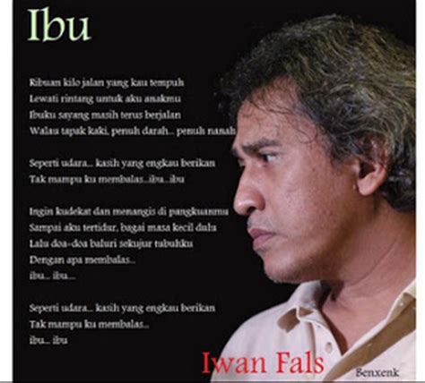 download mp3 iwan fals ibu akustik download mp3 lagu terbaru band indonesia hello move on