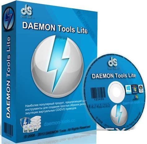 daemon tools lite  serial key keygen arabemaroc