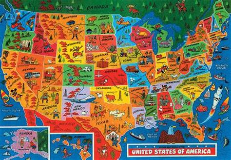 usa map jigsaw level one usa map jigsaw by jr jigsaws jr 1002 500 pcs jigsaws