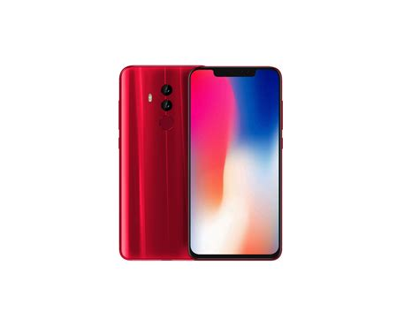 Iphone Features A Z Revealed In Free Book Im Dubious by More Details Revealed About The Umidigi Z2 The Iphone X