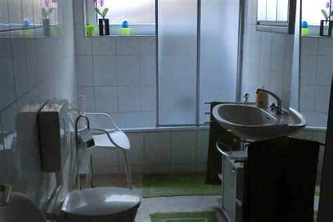 wohnung in gelnhausen unterkunft g 228 ste messe und monteurzimmer wickert wohnung