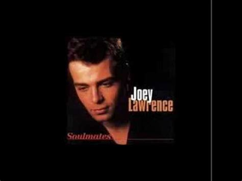 theme song melissa and joey joey lawrence stuck with me melissa joey theme song