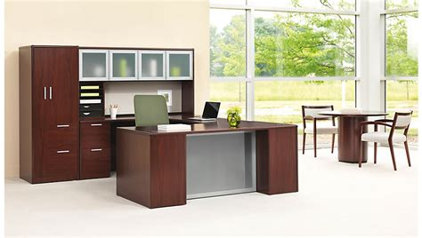 hon desks 10700 series 10700 series hon office furniture